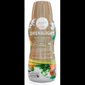 drenalight golden depur e1590649807790